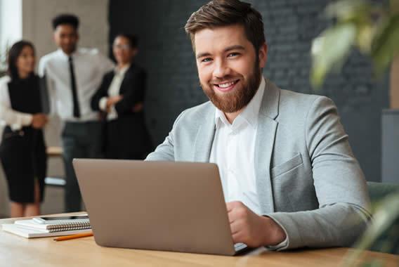 8 dicas INFALÍVEIS para tornar-se um excelente chefe