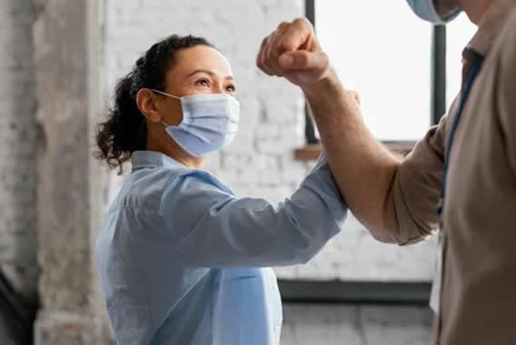 Agente Comunitário de Saúde: o que faz, formação, salários e muito mais!