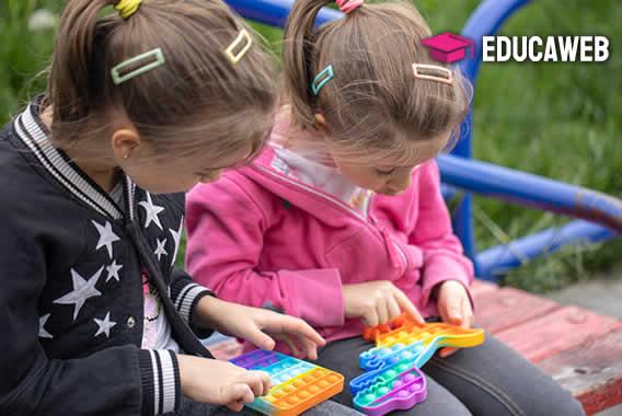 Autismo e escola: dicas imperdíveis para ajudar os professores na educação