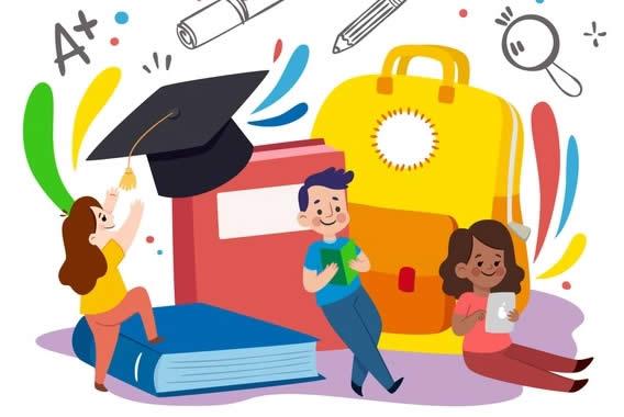 Diversidade nas escolas: Porque é importante entender