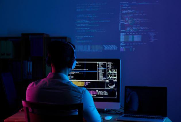 Guia de Informática Básica
