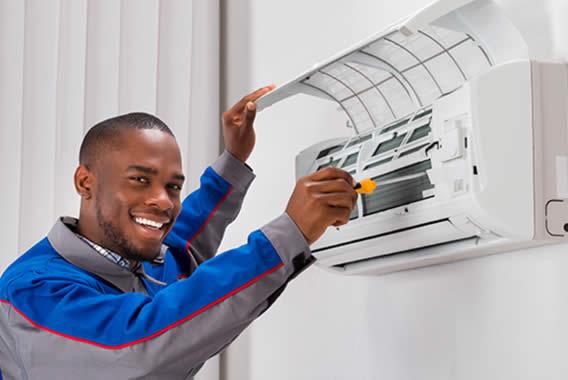 O que é necessário para trabalhar com climatização e refrigeração?