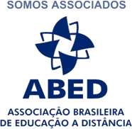 Somos Associados a ABED
