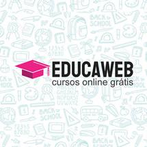 Redação EducaWeb
